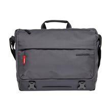 Manfrotto Lifestyle Manhattan Speedy-10 Camera Messenger Bag