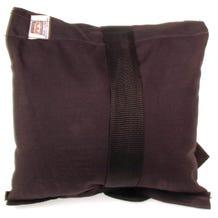 Matthews Studio Equipment 15 lbs Sandbag - Black