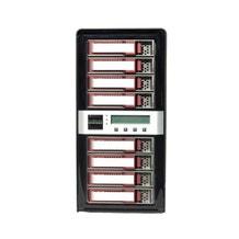 Maxx Digital 48TB 8 Bay RAID Thunderbolt 2 Storage System