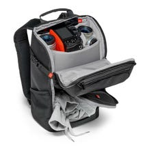 Manfrotto Advanced Camera Backpack Compact 1 for Compact System Camera