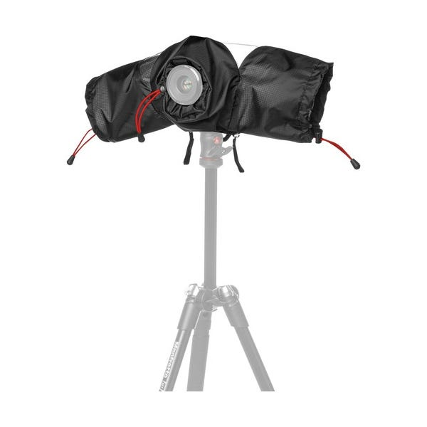 Manfrotto E-690 Pro-Light Elements Cover