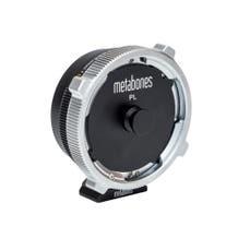 Metabones ARRI PL Lens to Canon RF-mount T CINE Adapter (EOS R)