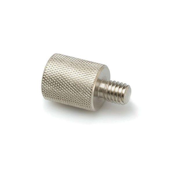 Hosa Microphone Stand Adaptor MHD-4