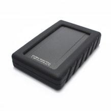 Oyen Digital 2TB MiniPro Dura USB-C Rugged Portable Hard Drive