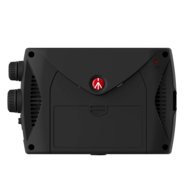 Manfrotto Spectra 2 LED Light