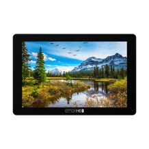 """SmallHD 702 Touch 7"""" On-Camera Monitor"""