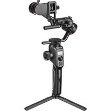 Moza AirCross 2 Handheld Gimbal Video Stabilizer