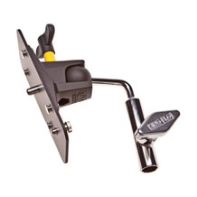 Kino Flo Kino 41K Mount Wing with Short Baby Receiver