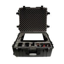 Aputure P300C Nova Light Panel Kit