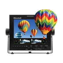 """Marshall Electronics OR-70-3D 7.2"""" Orchid Auto-Stereoscopic 3D LCD Monitor"""