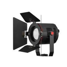 Fiilex P180E On-Camera LED Light