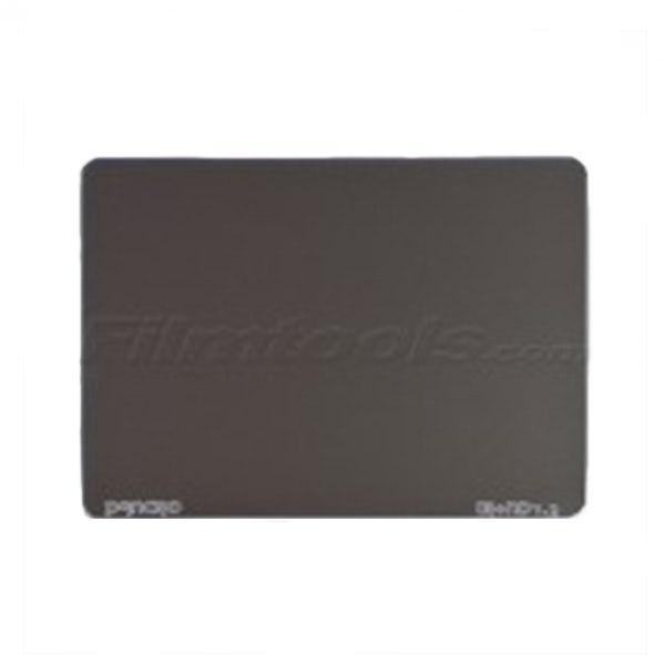 Pancro 4x5.650 IR+ND Filter  (Pana) 1.5