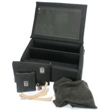 Porta Brace Hard Case w/ Divider Kit PB-2550DK