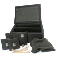 Porta Brace PB-2600DKO Superlite Hard Case Divider Kit Only