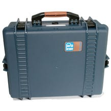 Porta Brace Hard Case w/ Internal Case PB-2600IC