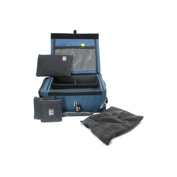 Porta Brace Removable Interior Case - PB2600 PB-2600ICO