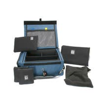 Porta Brace Removable Interior Case - PB2650 PB-2650ICO