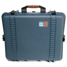 Porta Brace Hard Case w/ Foam Inside PB-2700F