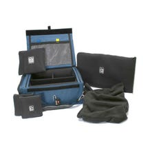 Porta Brace Removable Interior Case - PB2700 PB-2700ICO