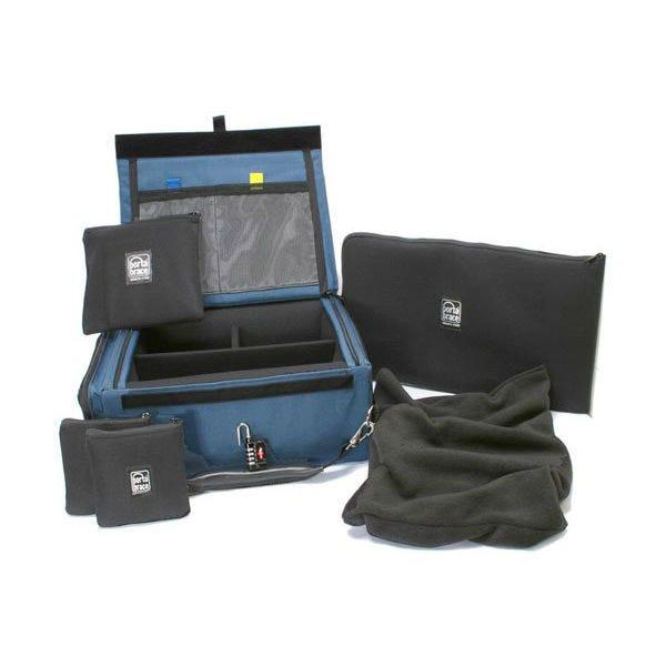 Porta Brace Removable Interior Case - PB2750 PB-2750ICO