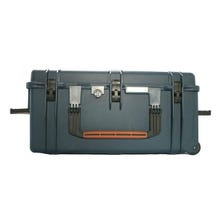 Porta Brace Trunk-Style Hard Case PB-2780E