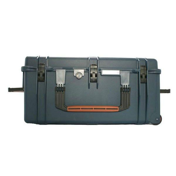 Porta Brace Vault Hard Case - Utility Case PB-2780F