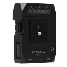 Core SWX Powerbase EDGE V-Mount - Battery Only
