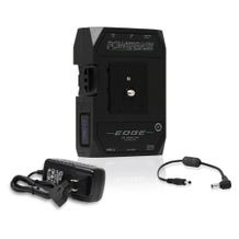 Core SWX Powerbase EDGE V-Mount Battery Kit w/ C100/C300/C500 Cable & D-Tap Charger