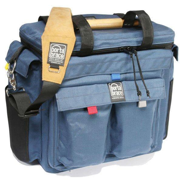 Porta Brace Production Case PC-1
