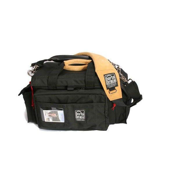 Porta Brace Medium Production Case PC-111B