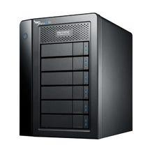 Promise Technology 18TB Pegasus2 R6 Thunderbolt 2 RAID Storage Array