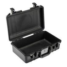Pelican 1485 Black Air Case - No Foam
