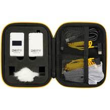 Deity Pocket Wireless - White