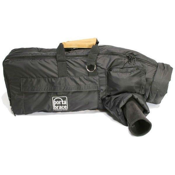 Porta Brace Polar Bear Insulated Camera Case POL-2