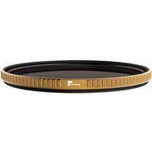 PolarPro 82mm QuartzLine Camera Filter - ND100K (15 Stops)