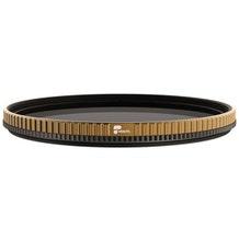 Polarpro 82mm Camera Filter