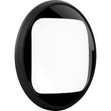 PolarPro Macro Lens for GoPro HERO7, HERO6, and HERO5 Black