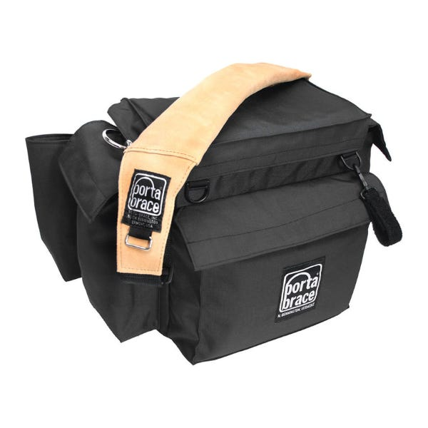 Porta Brace Medium Production Case PC-202B