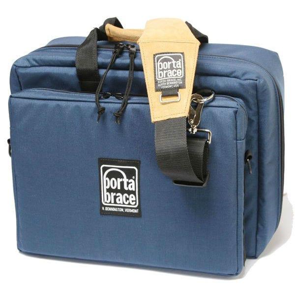Porta Brace Projector Case PR-C3