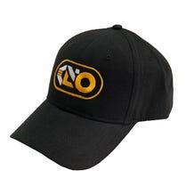 Kino Flo Cap / Hat