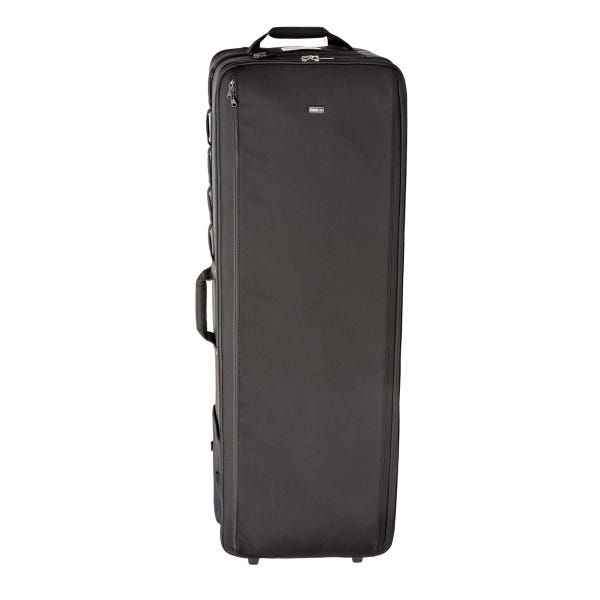 Think Tank Photo Production Manager 50 Rolling Case