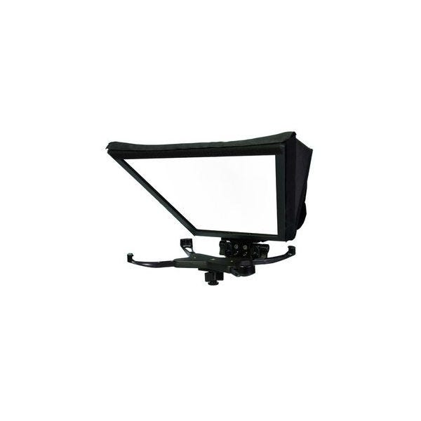 Ikan Elite iPad Teleprompter Upgade Kit