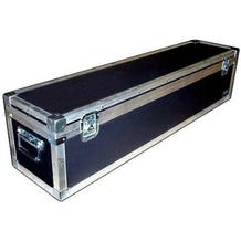 "Quasar Science Q100 8' (96"") Road Case with Wheels"
