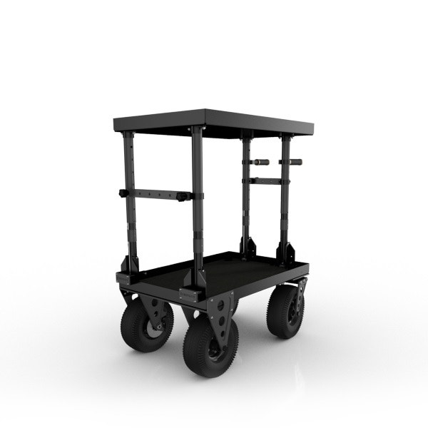 Inovativ Ranger 30 Cart