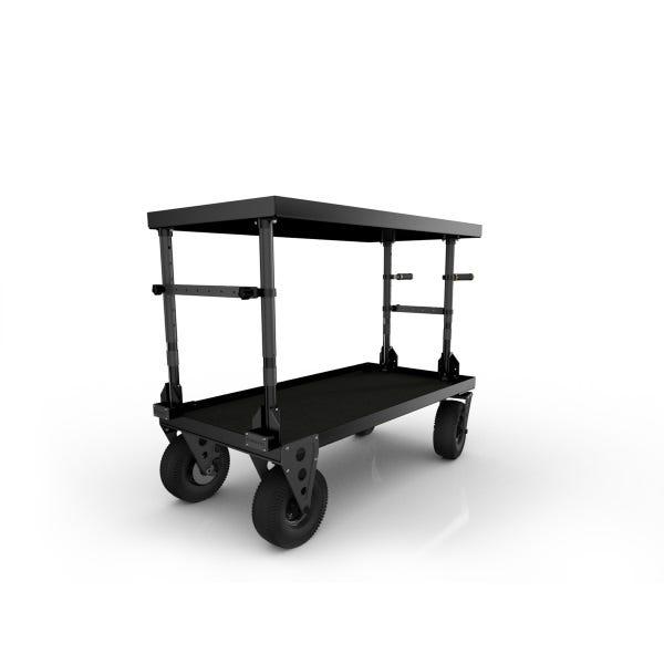 Inovativ Ranger 48 Cart