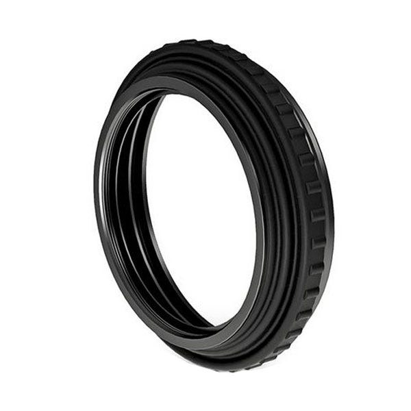 "Arri 6"" Filter Ring - 144mm"