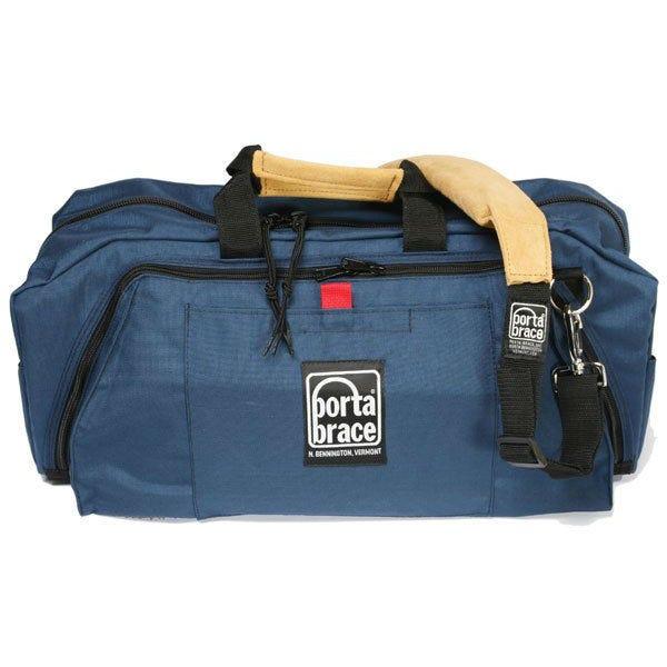 Porta Brace Run Bag - Medium RB-2