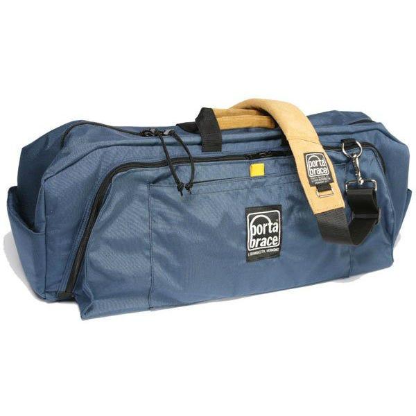 Porta Brace Run Bag - Extra Large RB-4