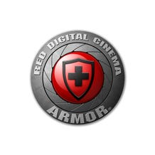 RED Red Armor - Red Rocket-X - 1 Year Warranty Upgrade