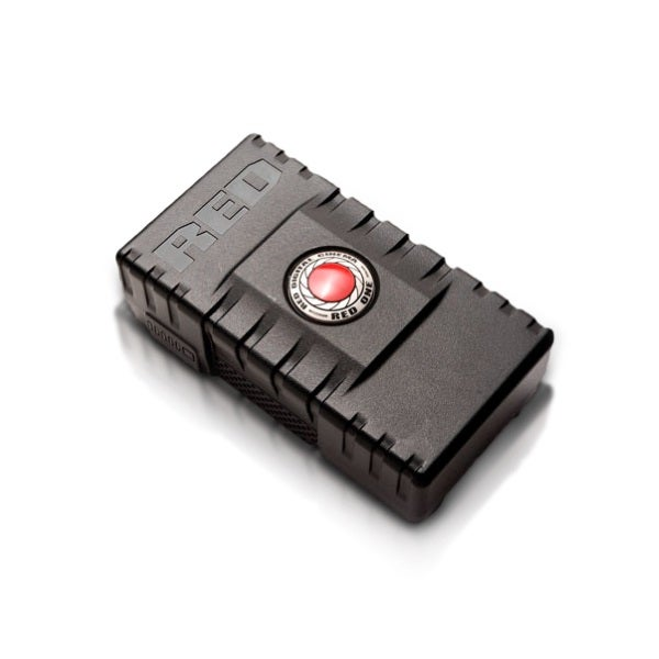 RED Brick 153Wh Battery (6-Pack)